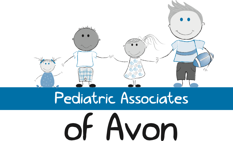 Pediatric Associates of Avon