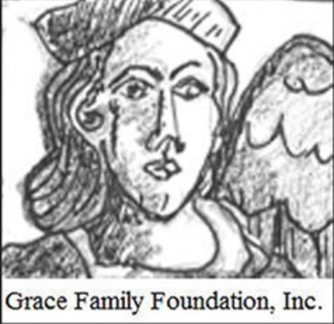 Grace Family Foundation