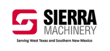Sierra Machinery