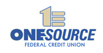 One Source Federal Credit Union