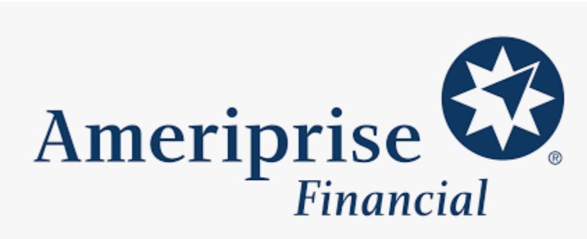 Peter Foreman, CFP- Ameriprise Financial