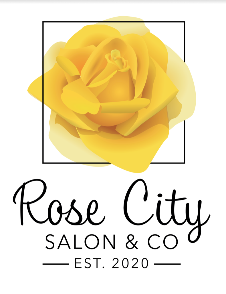 Rose City Salon & Co.