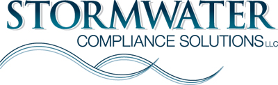Stormwater Compliance Solutions