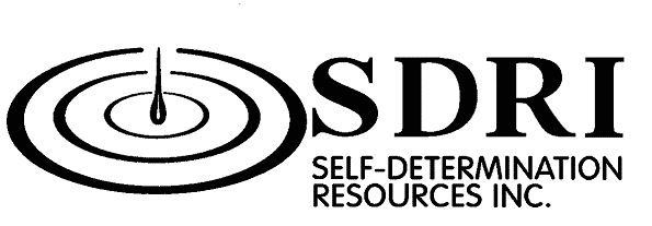 Self-Determination Resources, Inc.