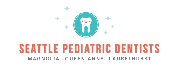 Seattle Pediatric Dentists
