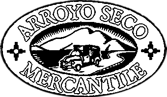 Arroyo Seco Mercantile