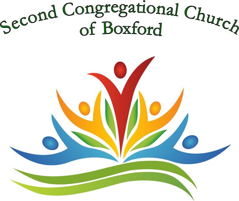 Second Congregational Church of Boxford