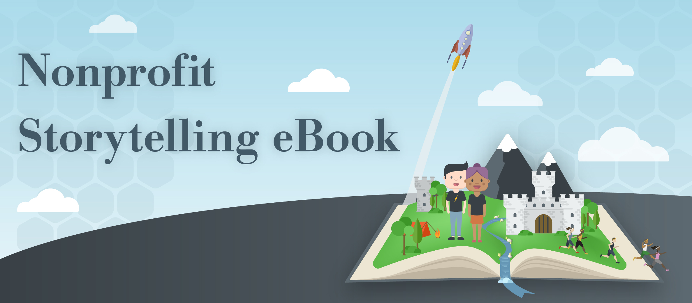 Polish your storytelling with this free eBook!