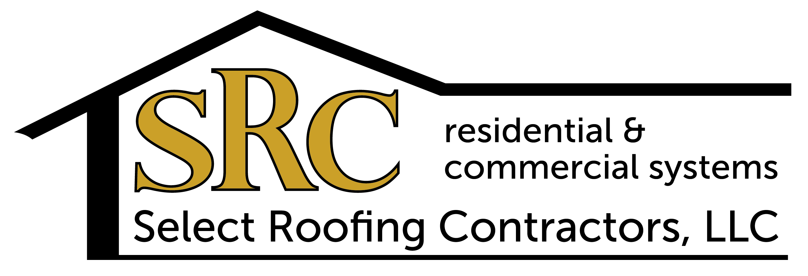 Select Roofing Contractors, LLC