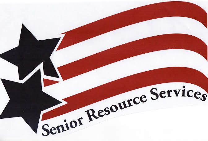 Senior Resource Services