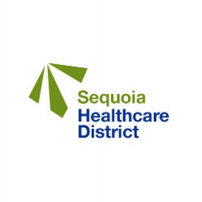 Sequoia Health Care District