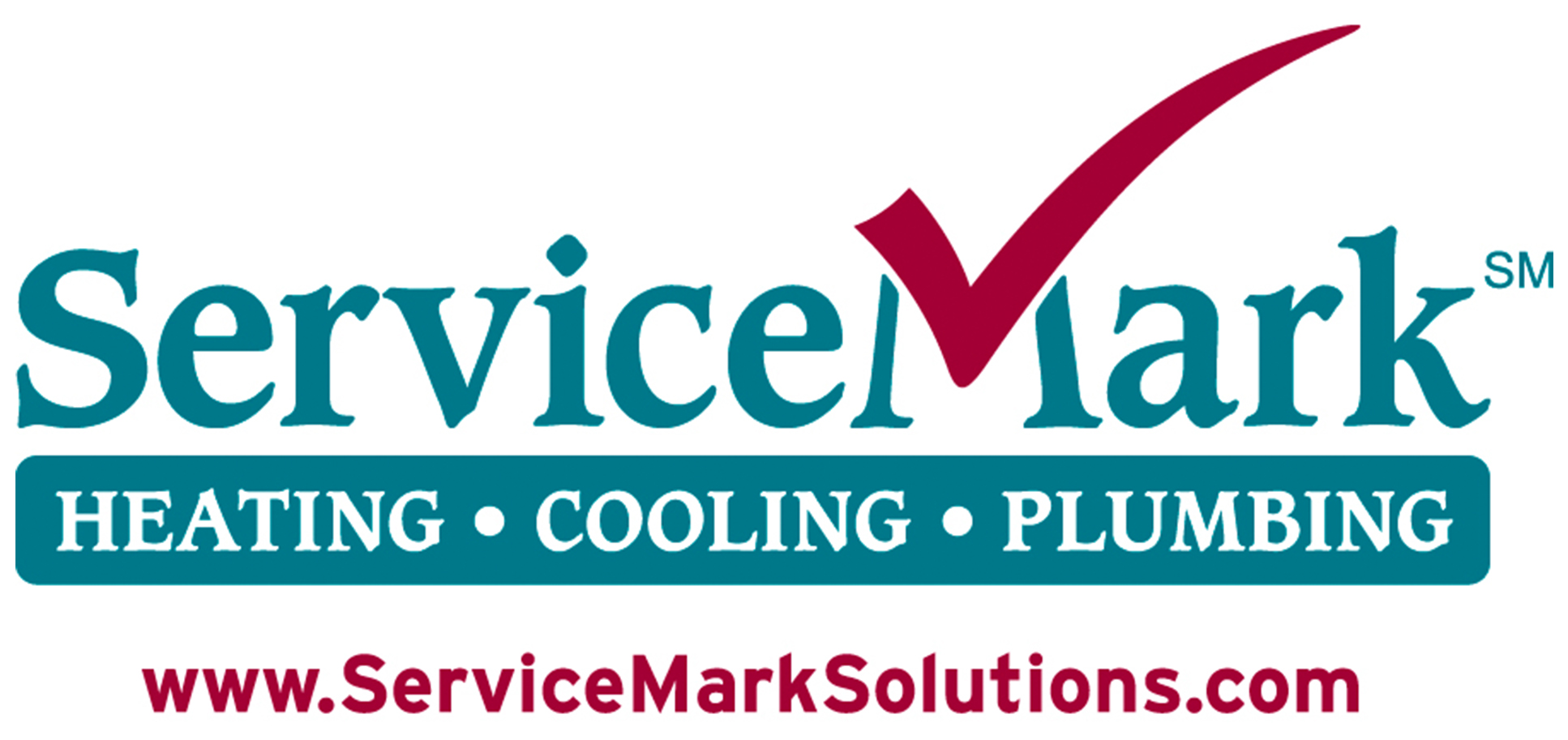 Service Mark Heating & Cooling