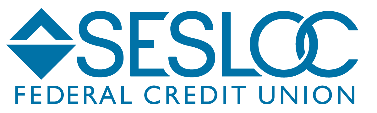 SESLOC Federal Credit Union