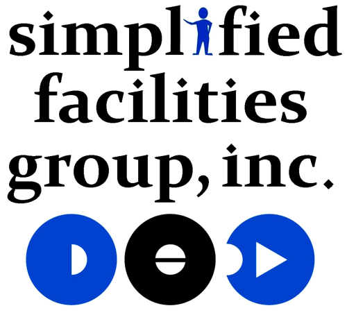 Simplified Facilities Group Inc