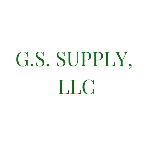 G.S. Supply, LLC