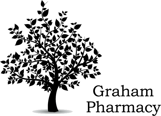 Graham's Pharmacy