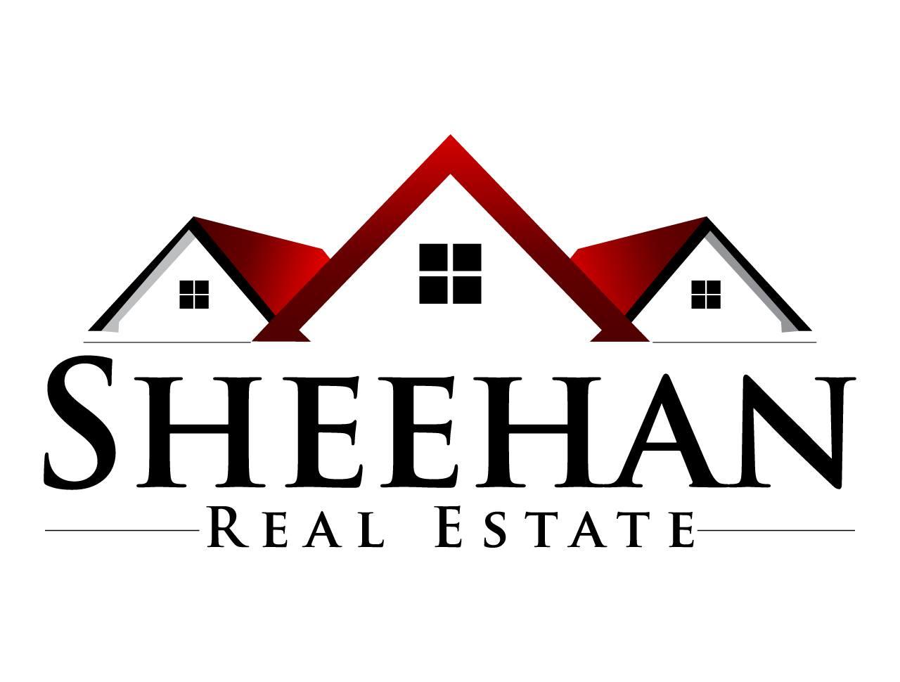 Sheehan Real Estate and Property Management