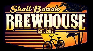 Shell Beach Brewhouse