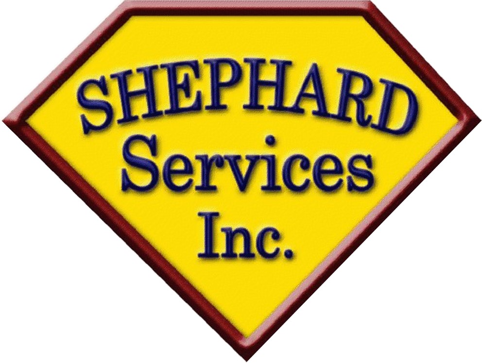 Shepherd Services Inc.