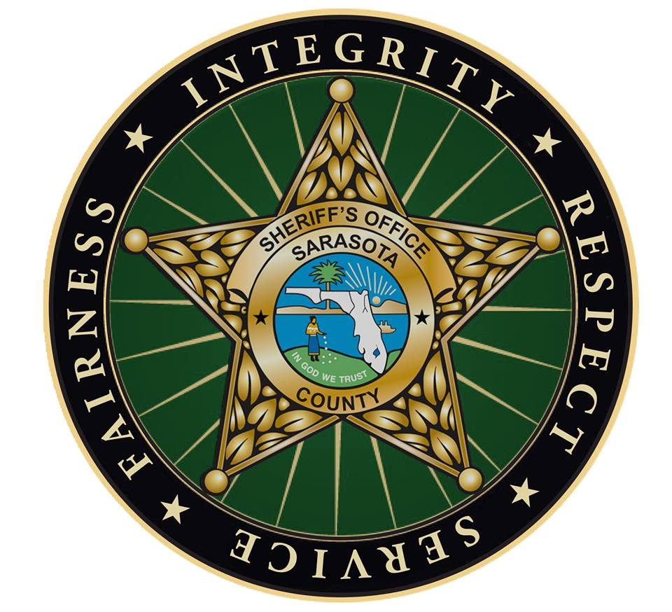 Sarasota County Sheriff's Office