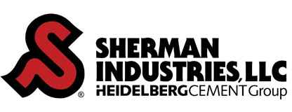 Sherman Concrete