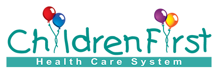 ChildrenFirst Healthcare System