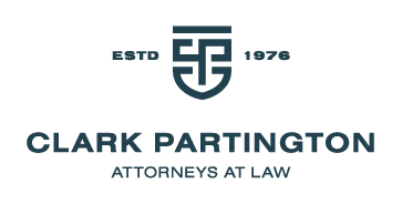 Clark Partington, Attorneys at Law