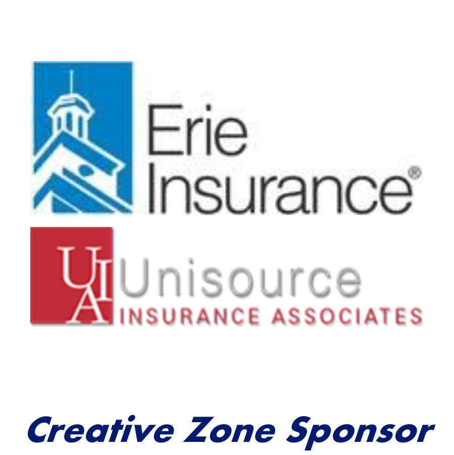 Erie Insurance / Unisource Insurance