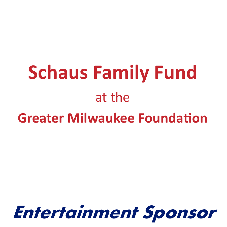 Schaus Family Fund