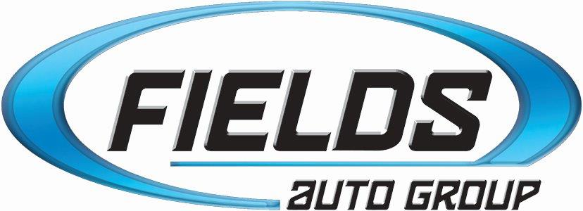 Fields Automotive