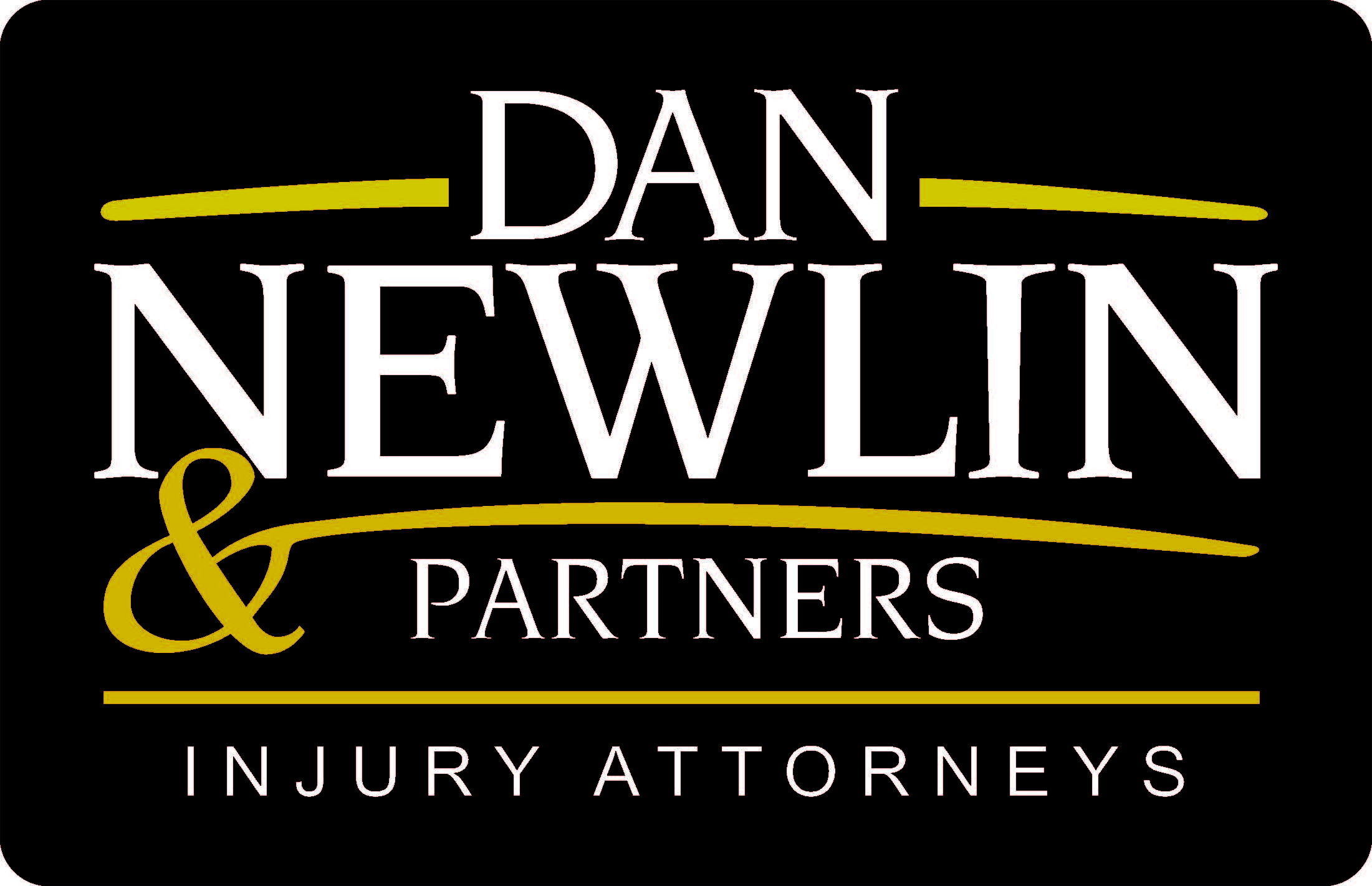The Law Offices of Dan Newlin