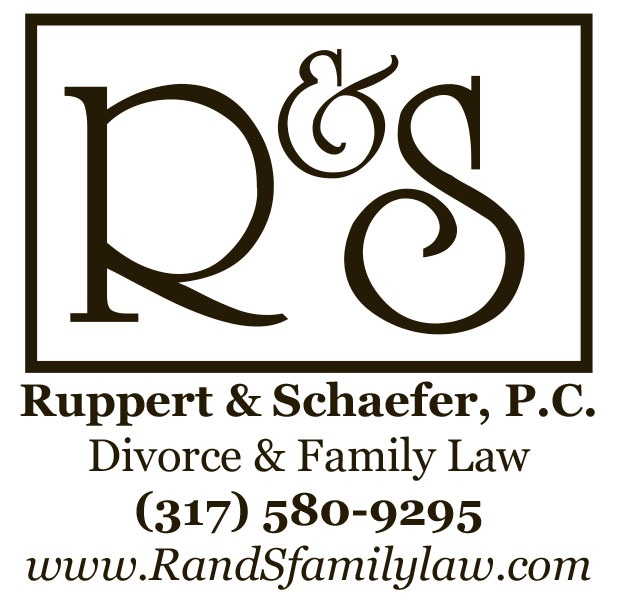 Ruppert & Schaefer, PC