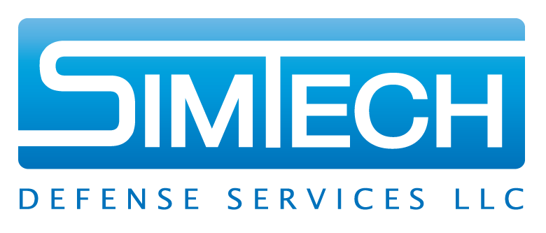 Simtech Defense Services