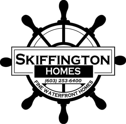 Skiffington Homes LLC