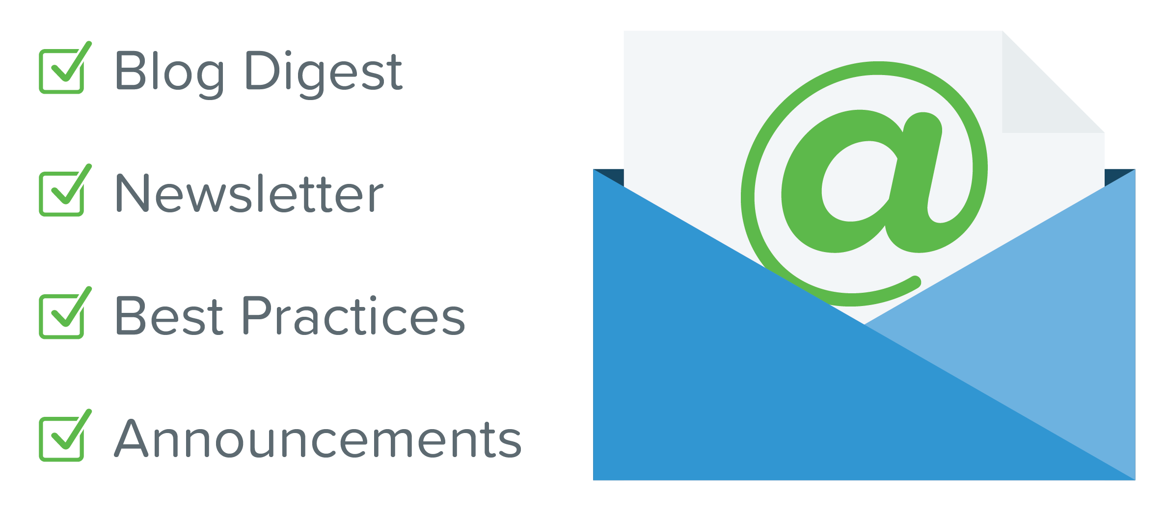 Need to update your email preferences?