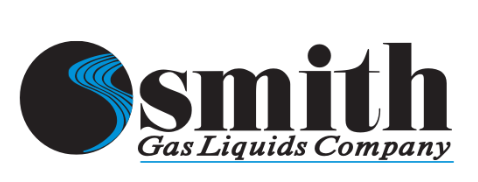 Smith Gas Liquids Company