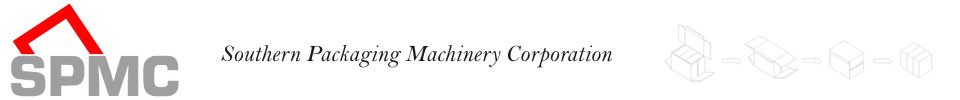 Southern Packaging Machinery Corp.