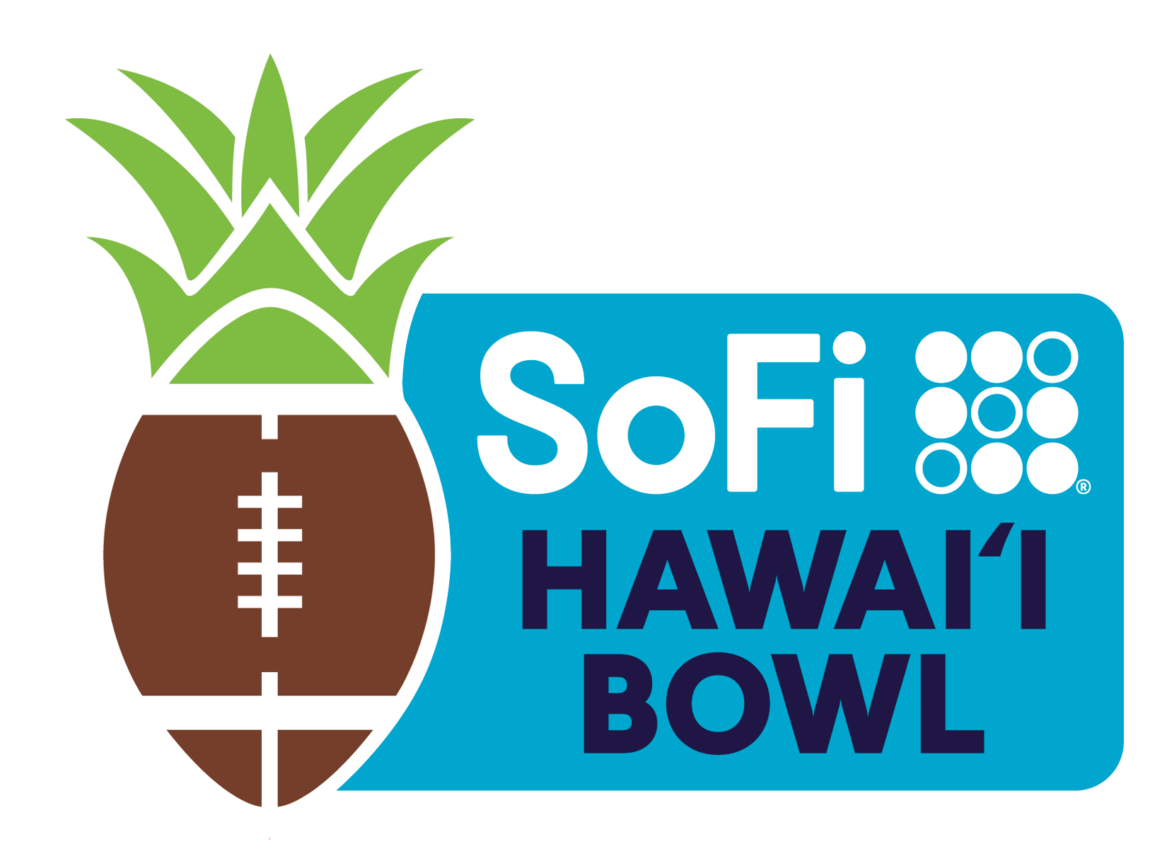 SoFi Hawaii Bowl