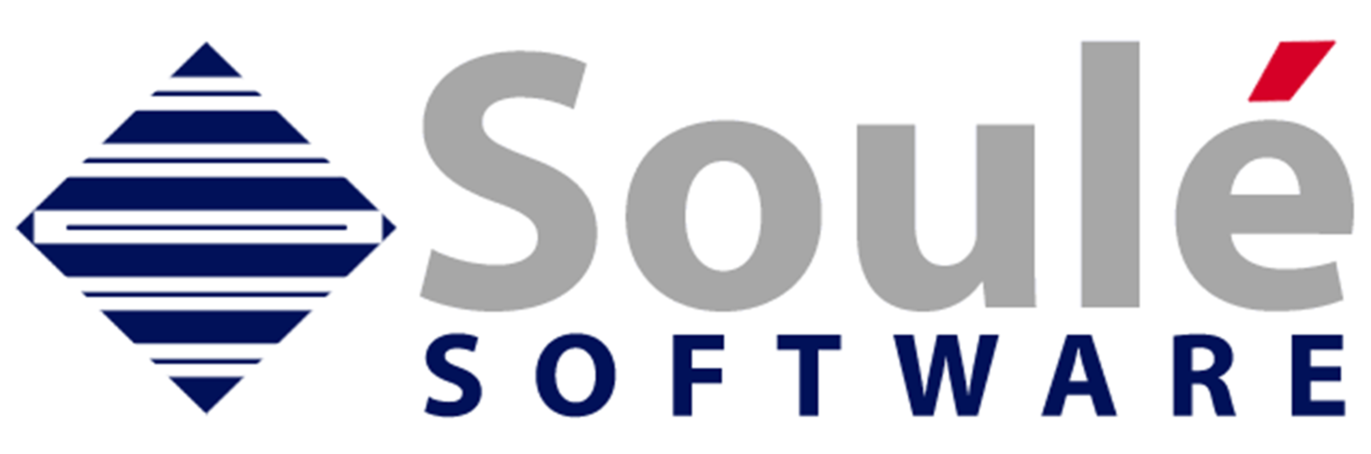 Soule Software