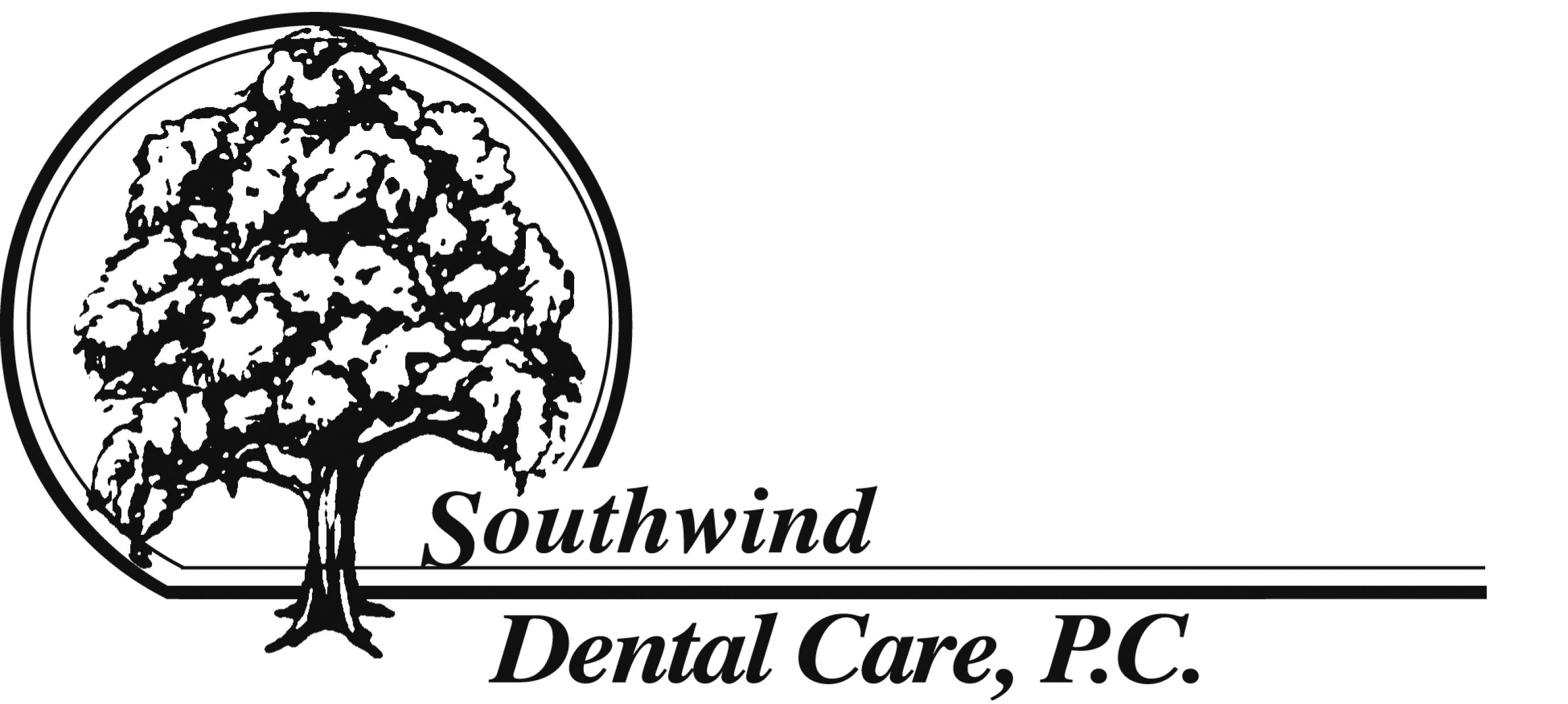 Southwind Dental Care PC