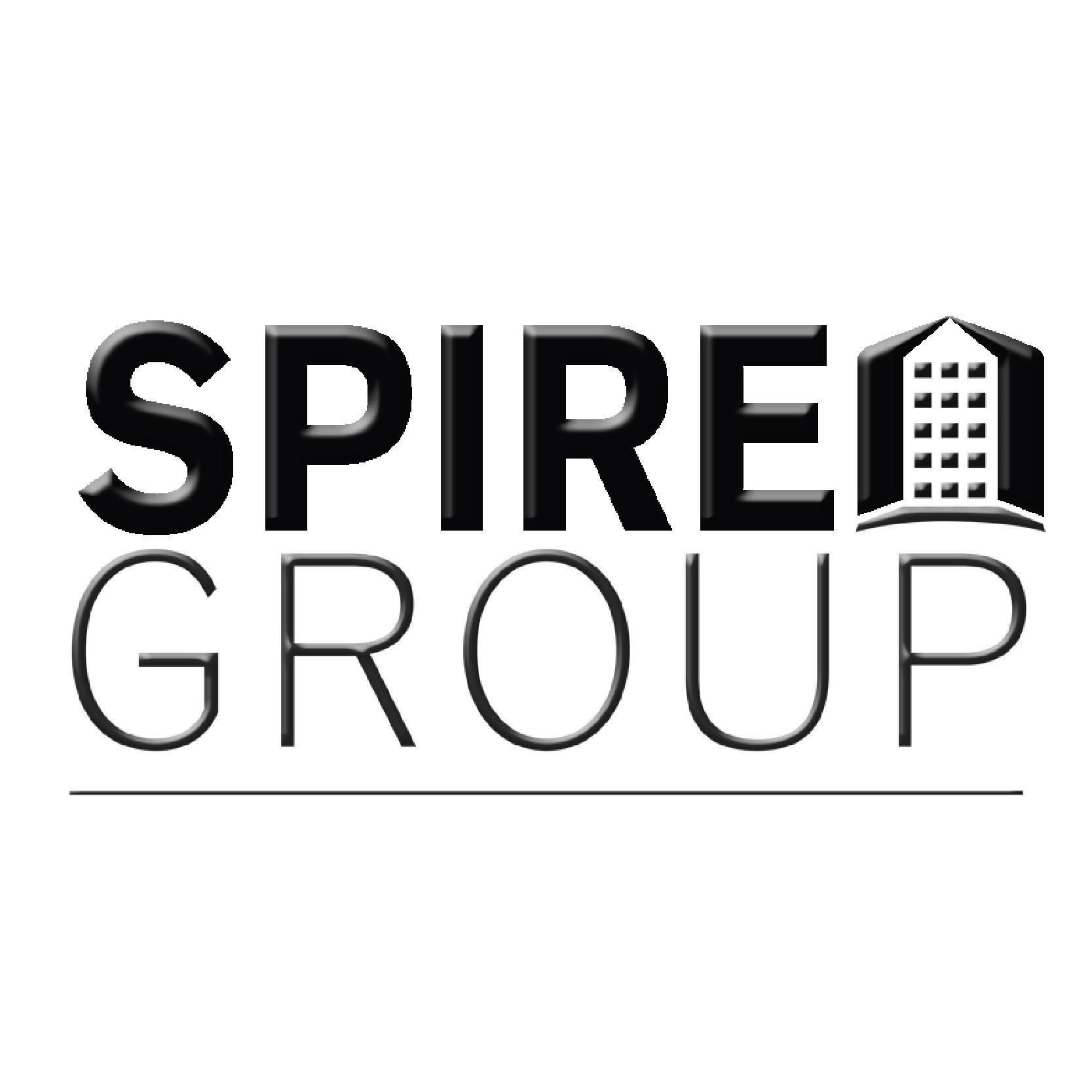 Spire Group