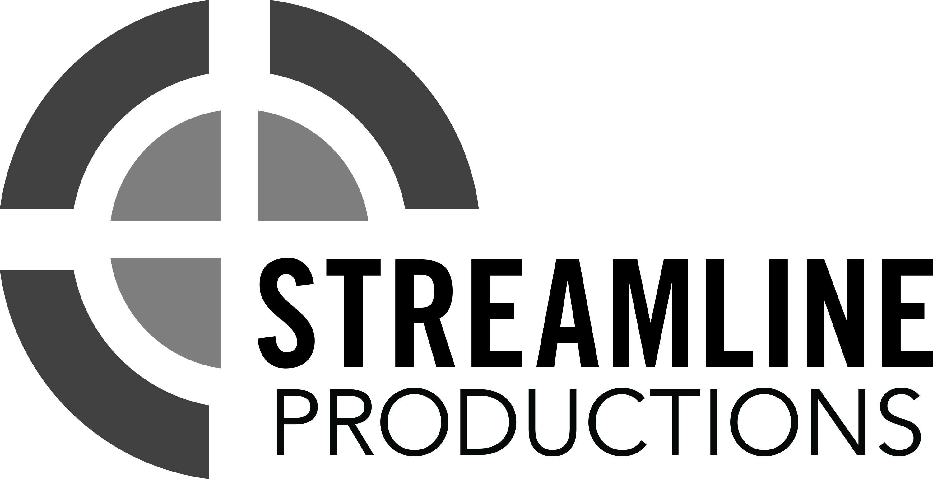 Streamline Productions