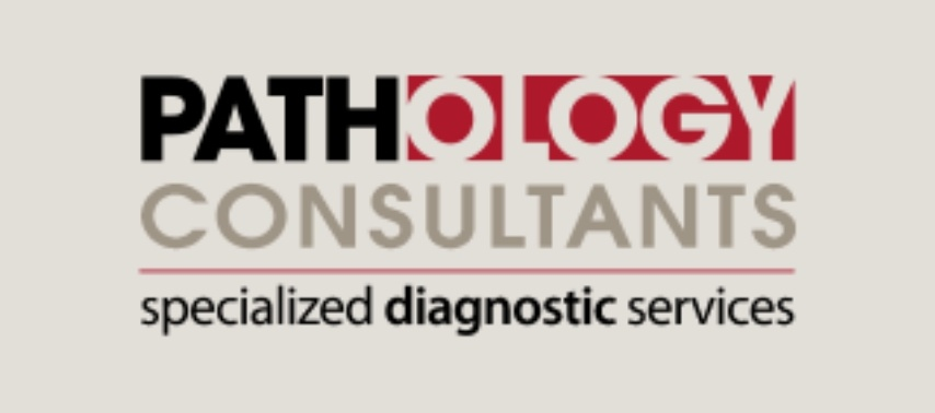 Pathology Consultants