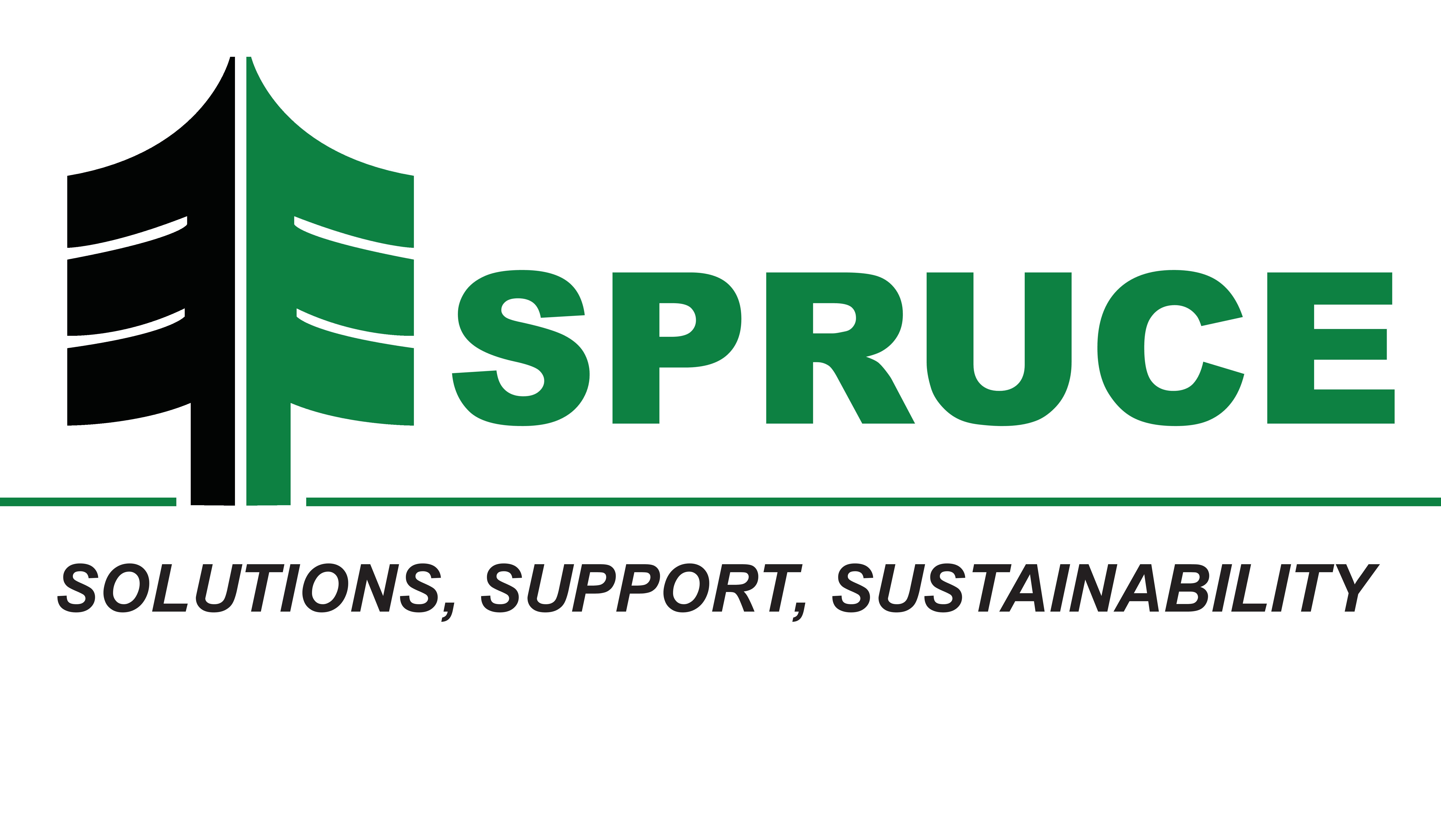 Spruce Industries