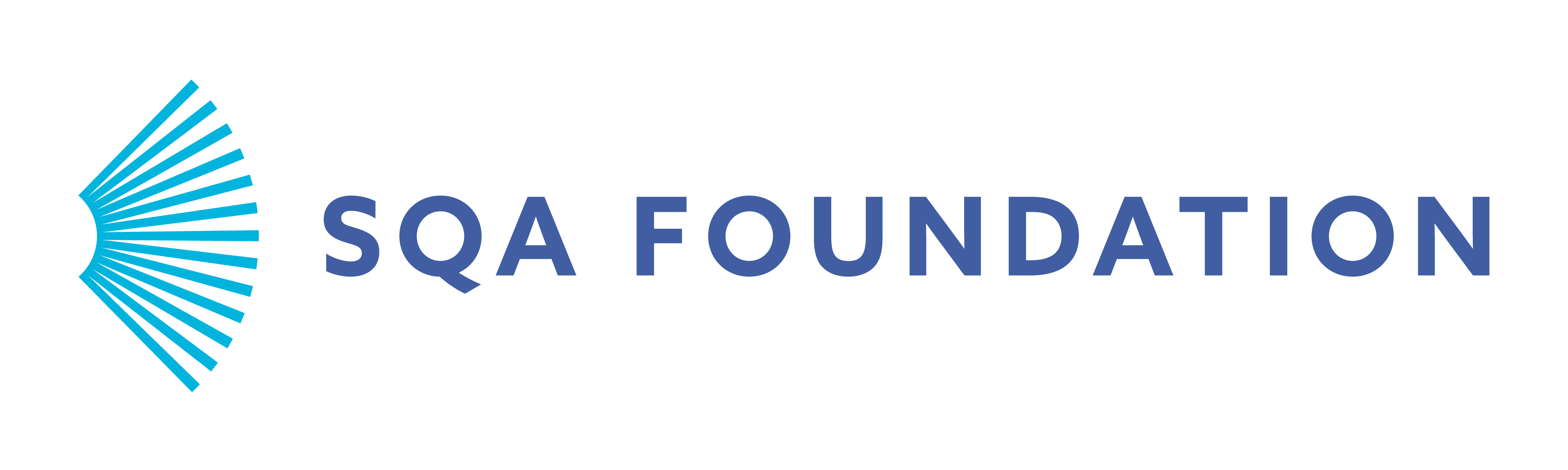 Sequoia Foundation