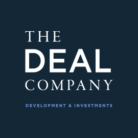 The Deal Company