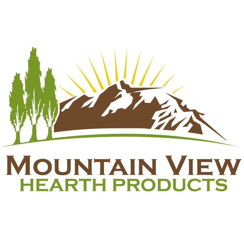Mountain View Hearth Products