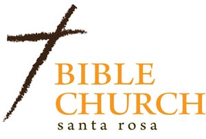 Santa Rosa Bible Church