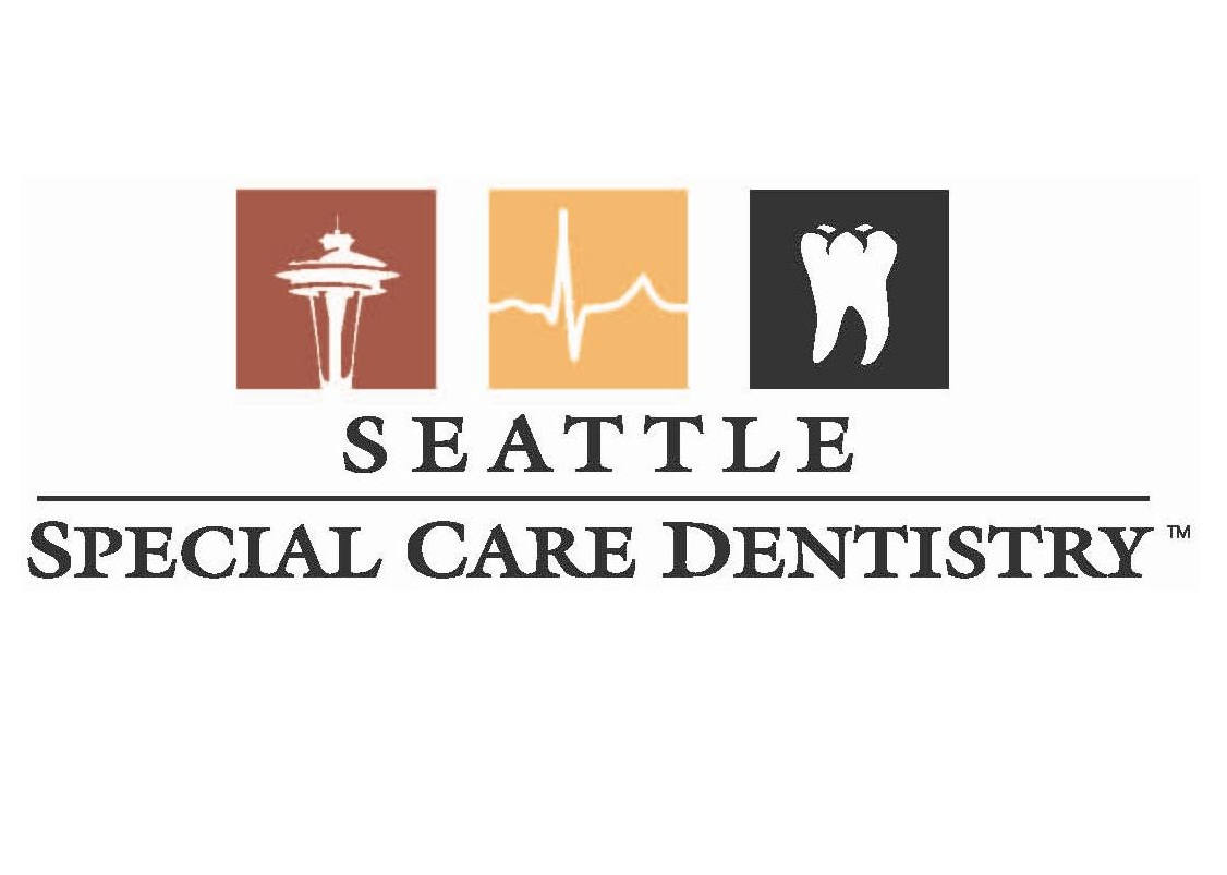 Seattle Special Care Dentistry
