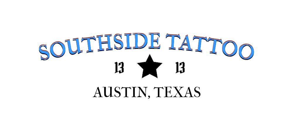 Southside Tattoo